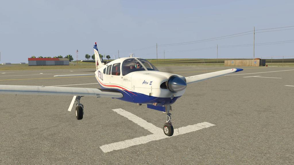 JF_PA28_Arrow_Flying 3.jpg