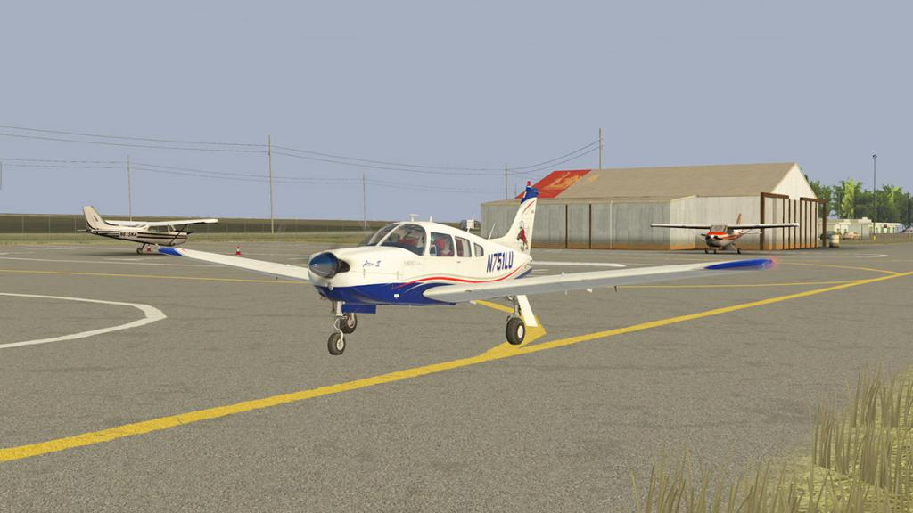 JF_PA28_Arrow_Flying 4.jpg