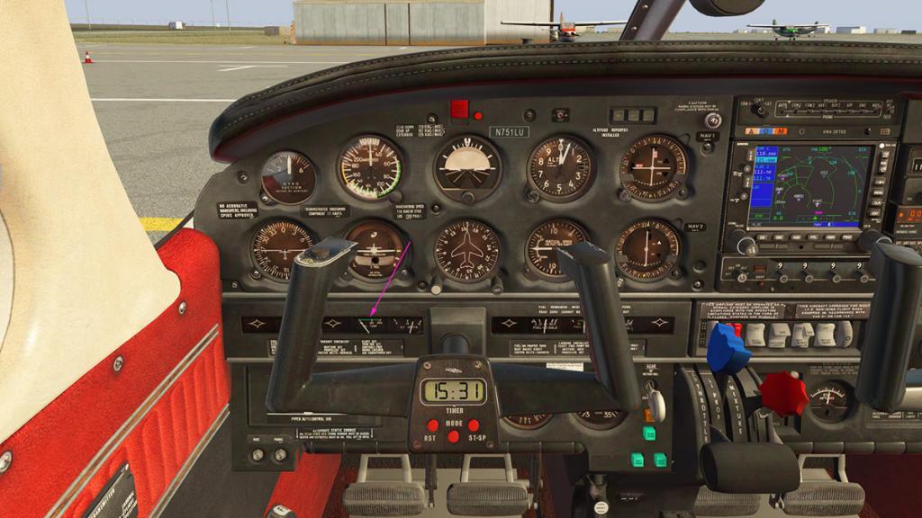 JF_PA28_Arrow_Flying 5.jpg
