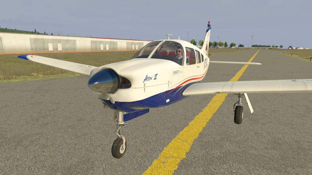 JF_PA28_Arrow_Flying 6.jpg