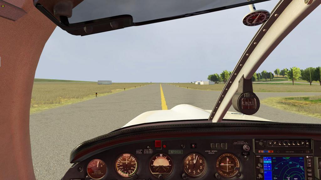 JF_PA28_Arrow_Flying 7.jpg