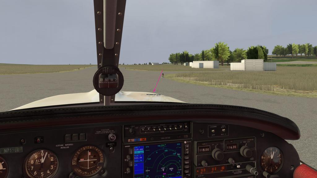 JF_PA28_Arrow_Flying 8.jpg