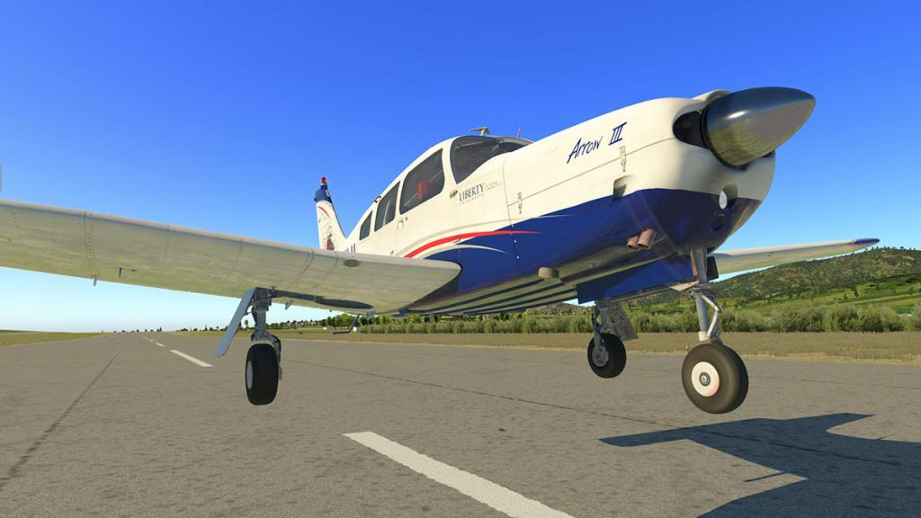 JF_PA28_Arrow_Flying 9.jpg