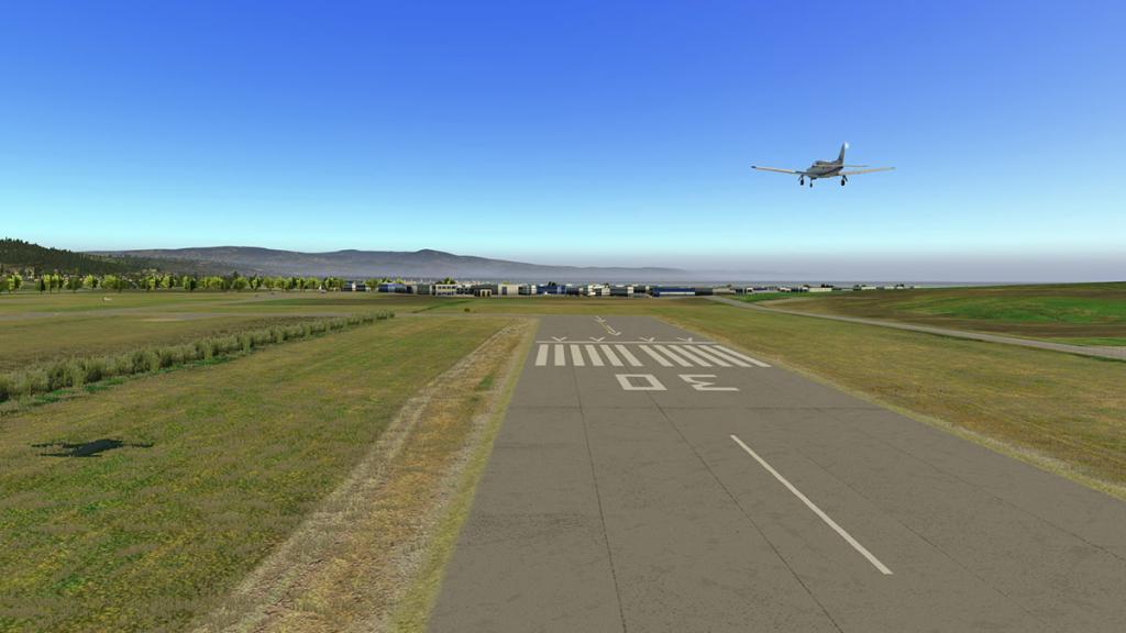 JF_PA28_Arrow_Flying 10.jpg
