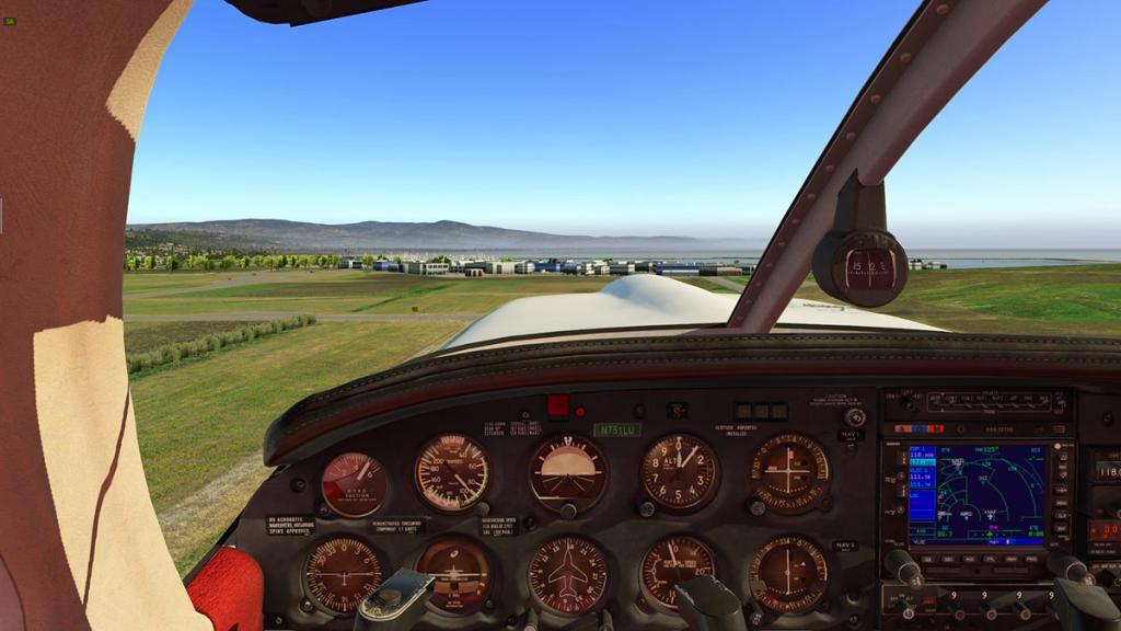 JF_PA28_Arrow_Flying 11.jpg