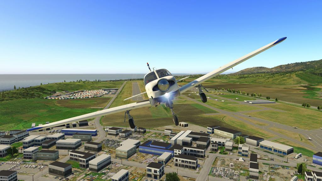 JF_PA28_Arrow_Flying 12.jpg