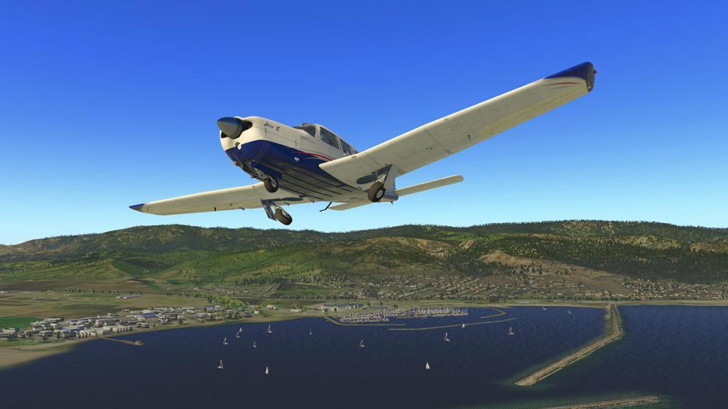 JF_PA28_Arrow_Flying 14.jpg