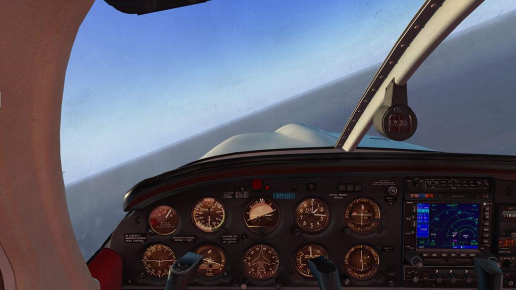 JF_PA28_Arrow_Flying 15.jpg