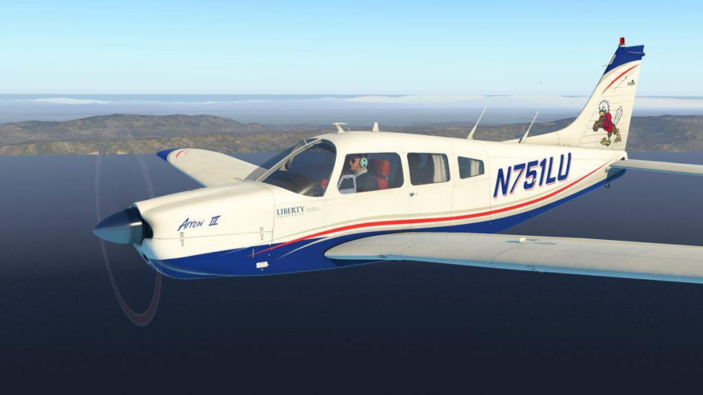 JF_PA28_Arrow_Flying 16.jpg