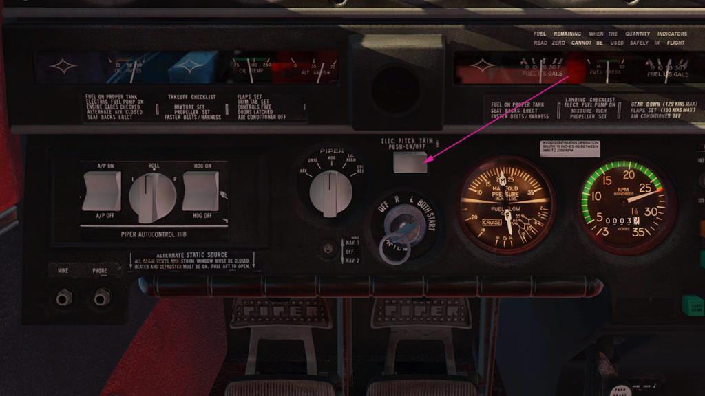 JF_PA28_Arrow_Flying 17.jpg