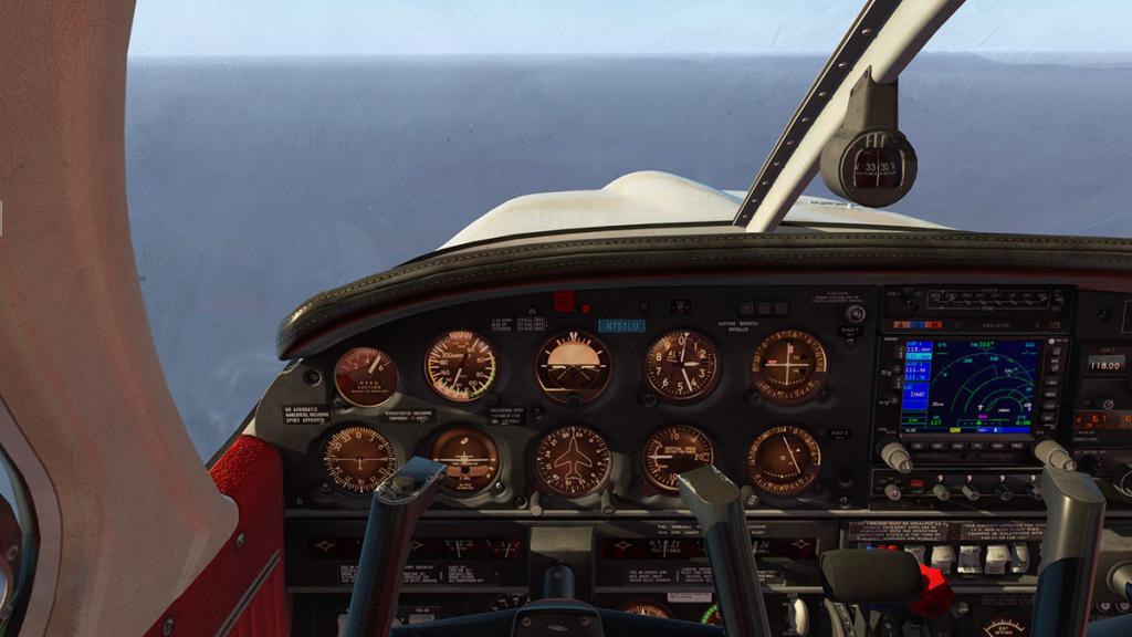 JF_PA28_Arrow_Flying 19.jpg