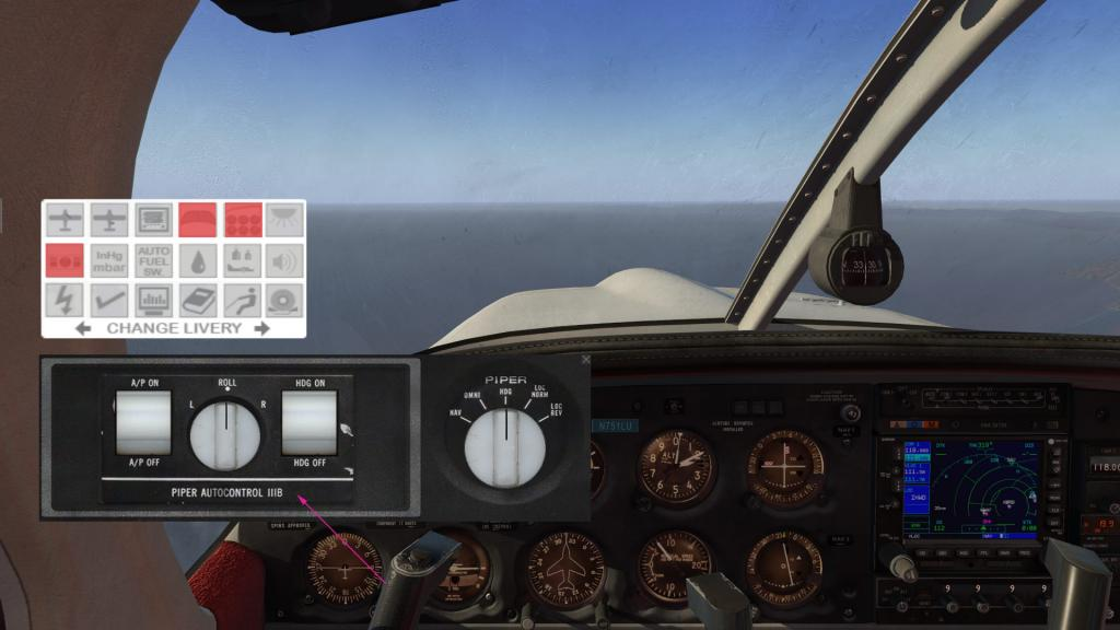 JF_PA28_Arrow_Flying 20.jpg