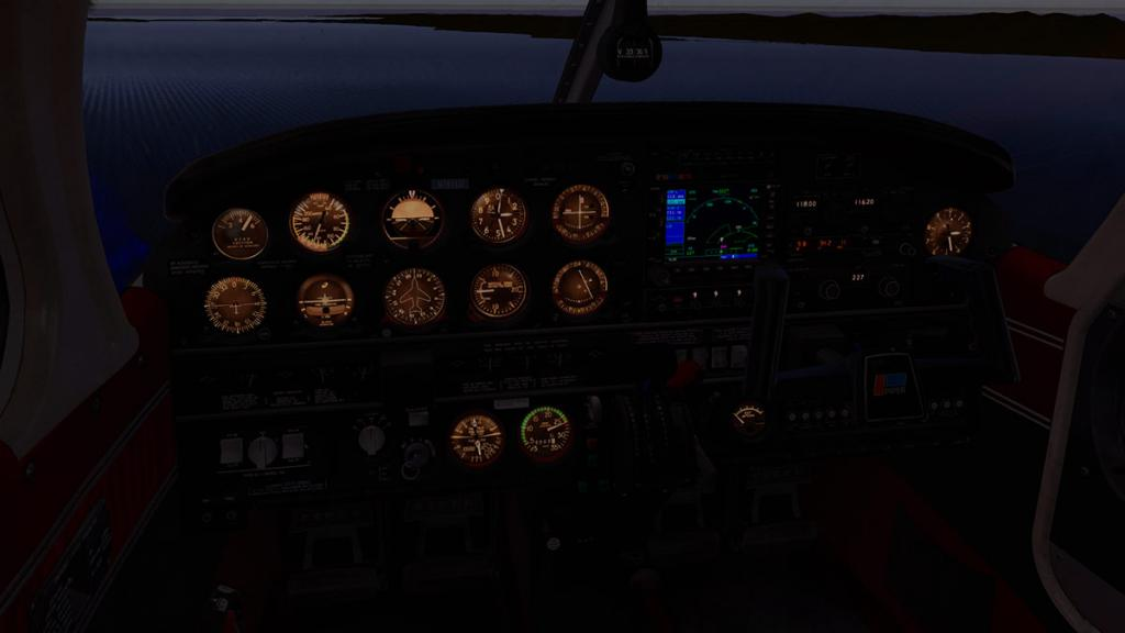 JF_PA28_Arrow_Lighting 1.jpg