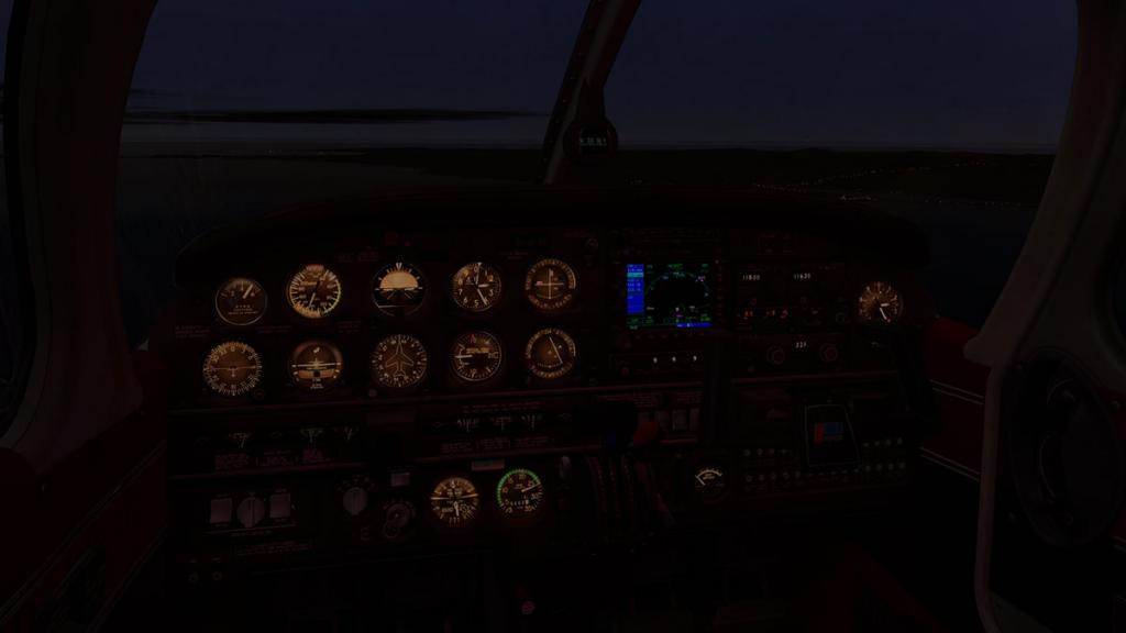 JF_PA28_Arrow_Lighting 4.jpg