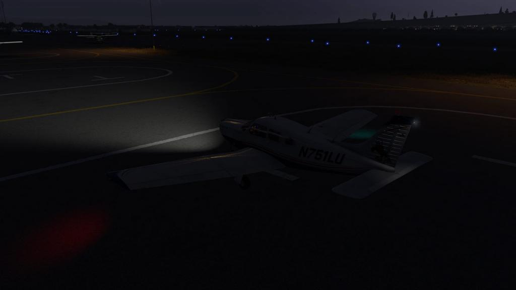 JF_PA28_Arrow_Lighting 8.jpg