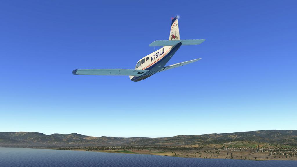 JF_PA28_Arrow_Landing 1.jpg
