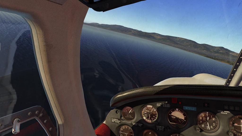 JF_PA28_Arrow_Landing 2.jpg