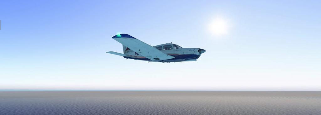 JF_PA28_Arrow_Landing 3 LG.jpg