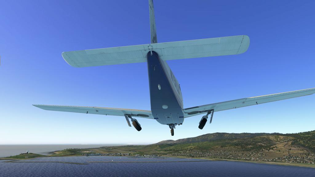 JF_PA28_Arrow_Landing 4.jpg