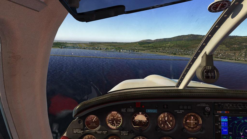 JF_PA28_Arrow_Landing 5.jpg