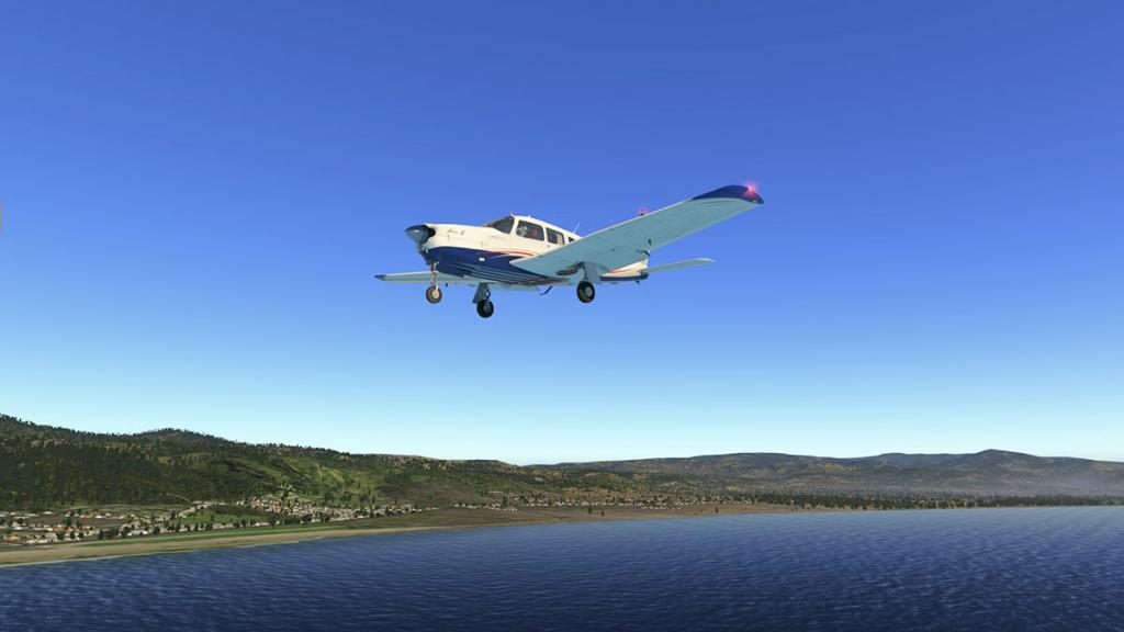 JF_PA28_Arrow_Landing 6.jpg