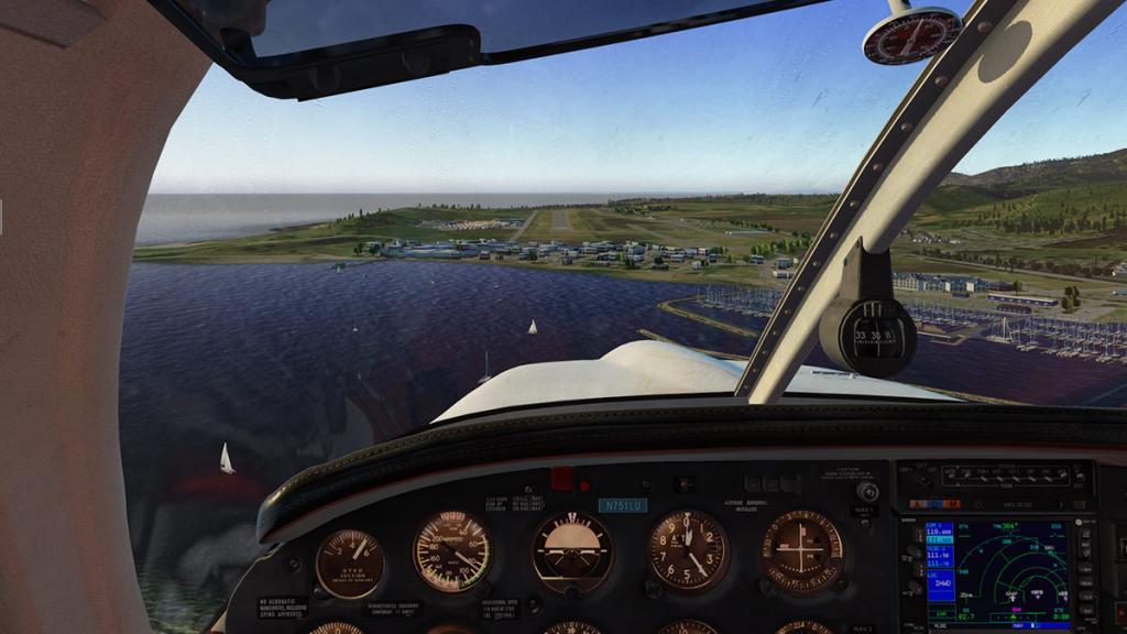 JF_PA28_Arrow_Landing 7.jpg