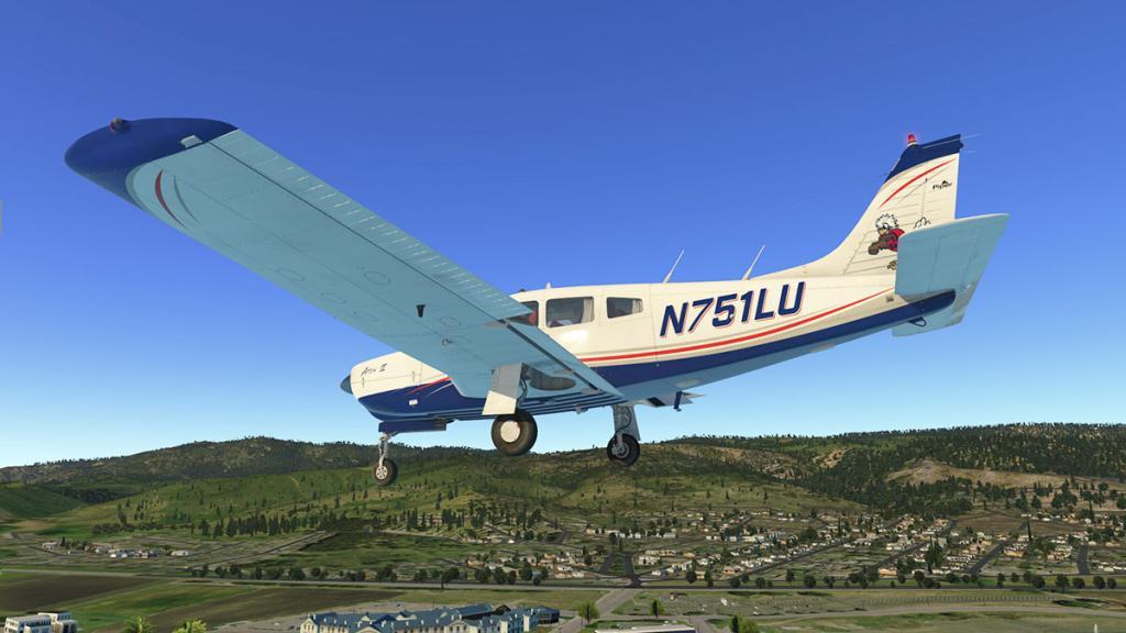 JF_PA28_Arrow_Landing 8.jpg