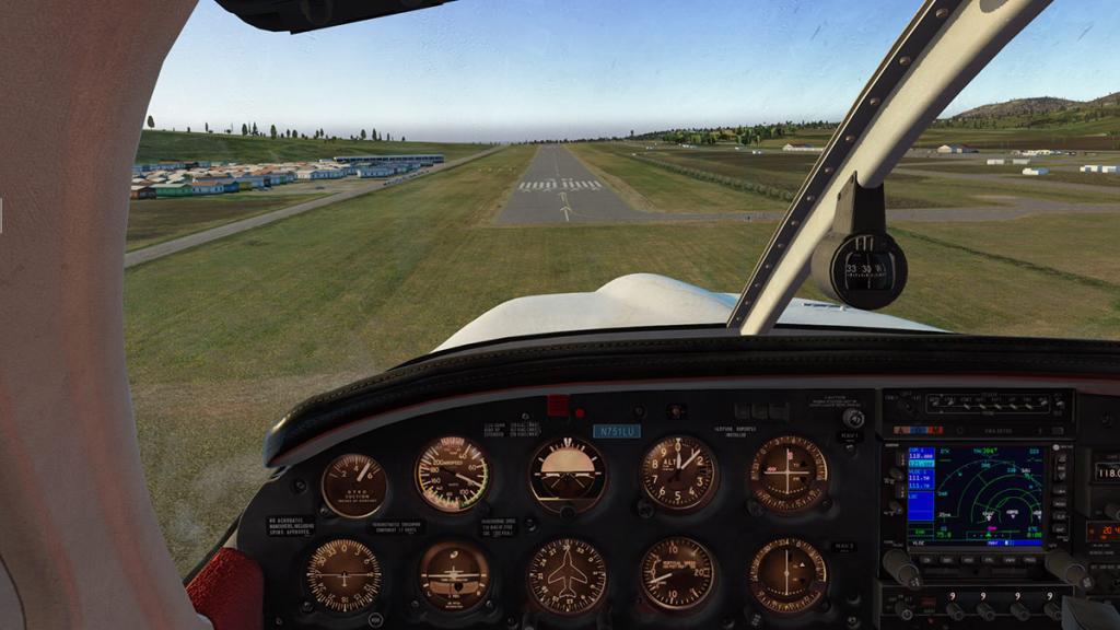 JF_PA28_Arrow_Landing 9.jpg