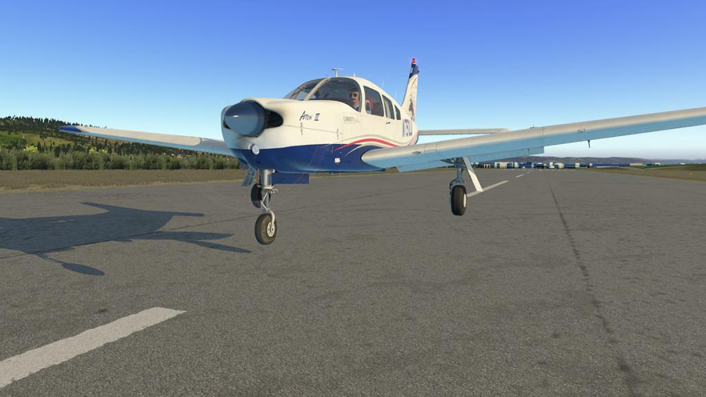 JF_PA28_Arrow_Landing 10.jpg