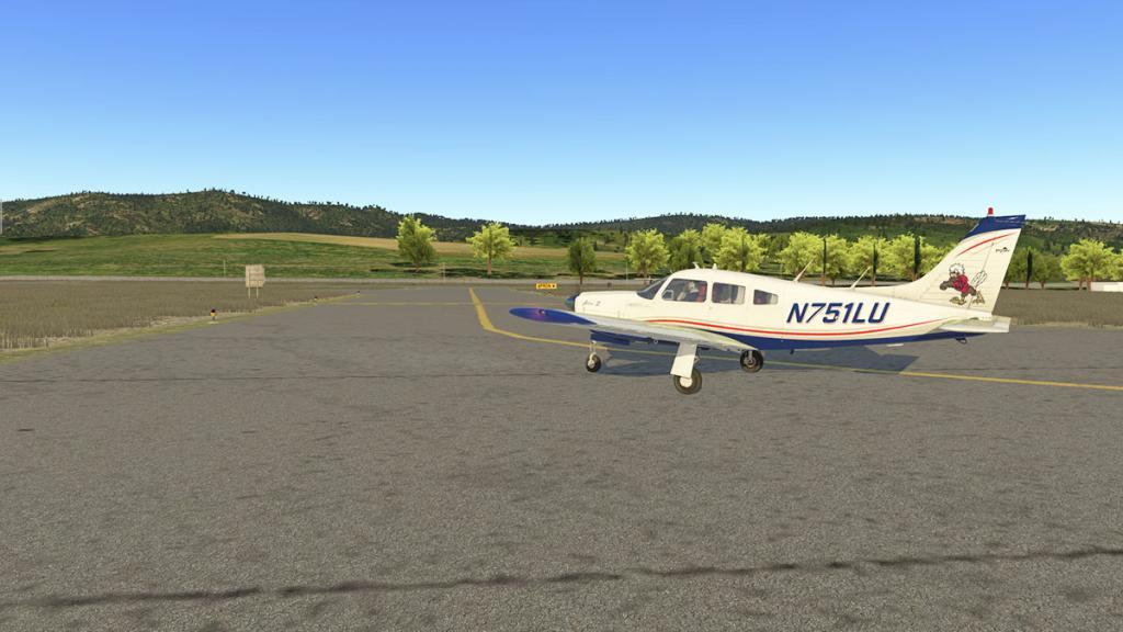 JF_PA28_Arrow_Landing 11.jpg