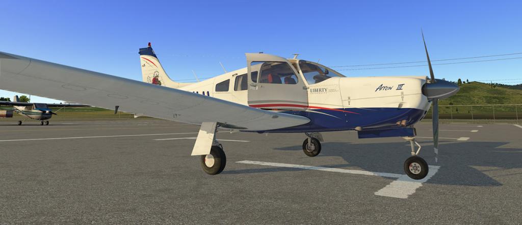 JF_PA28_Arrow_Landing 12.jpg