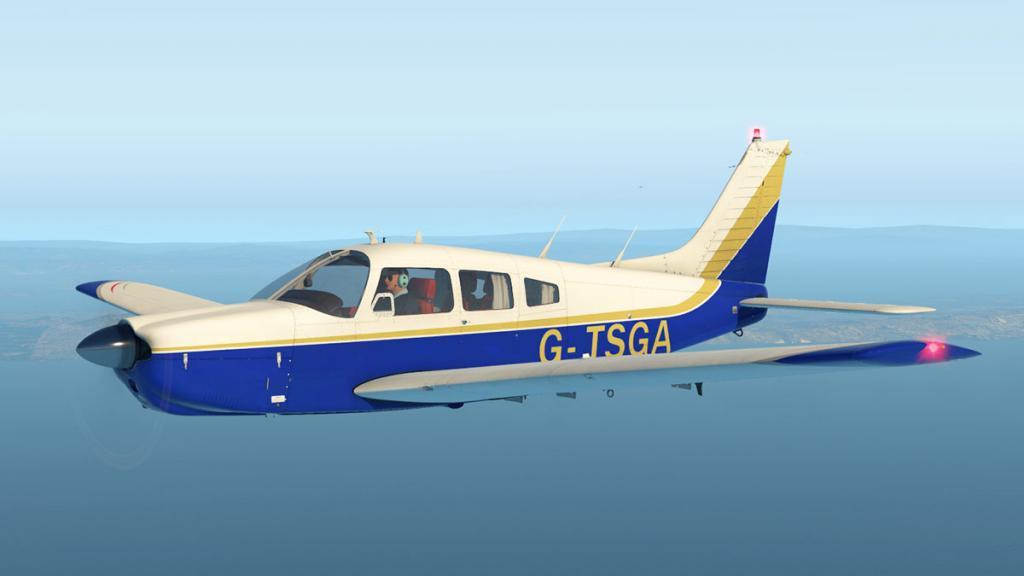 JF_PA28_Arrow_Livery G-TSGA.jpg