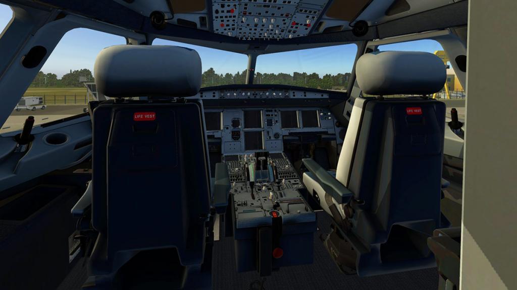 A320U_Internal 1.jpg