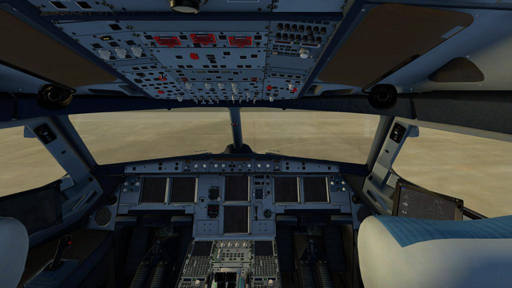 A320U_Internal 2.jpg