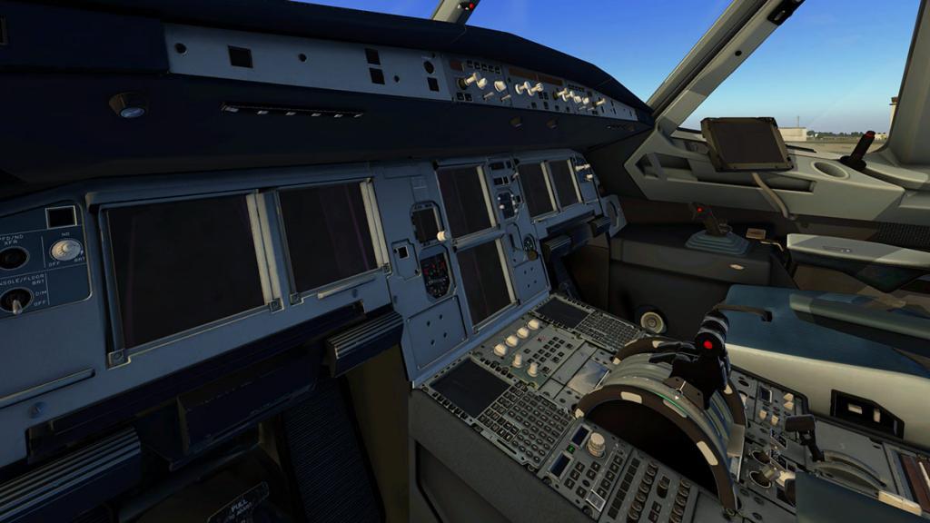 A320U_Internal 3.jpg