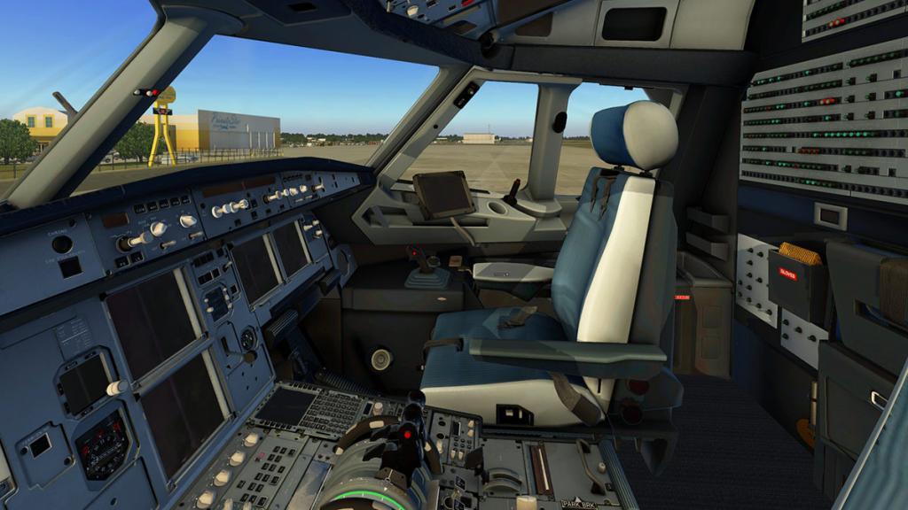 A320U_Internal 5.jpg