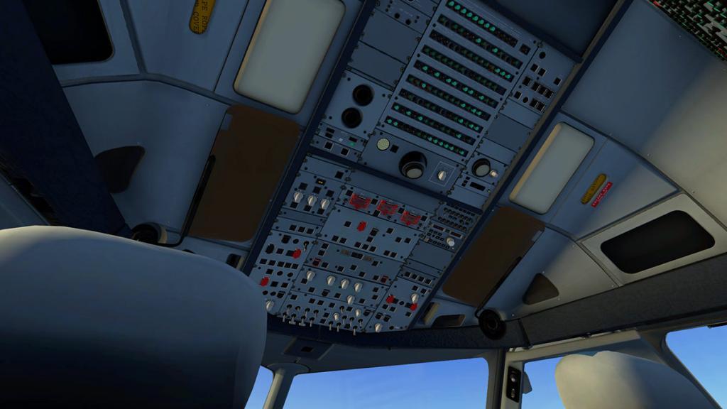 A320U_Internal 4.jpg