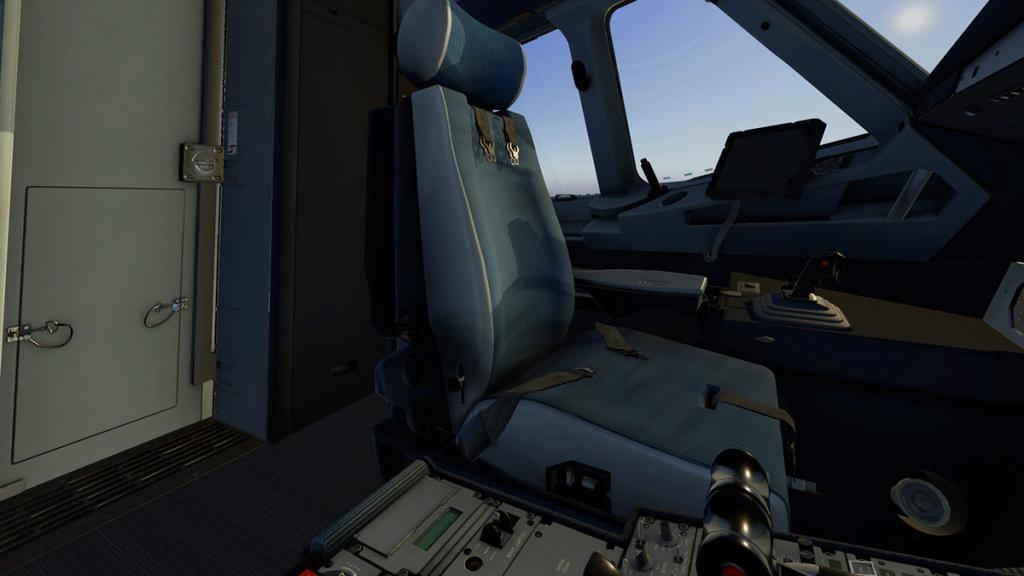 A320U_Internal 7.jpg