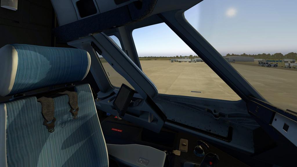 A320U_Internal 8.jpg