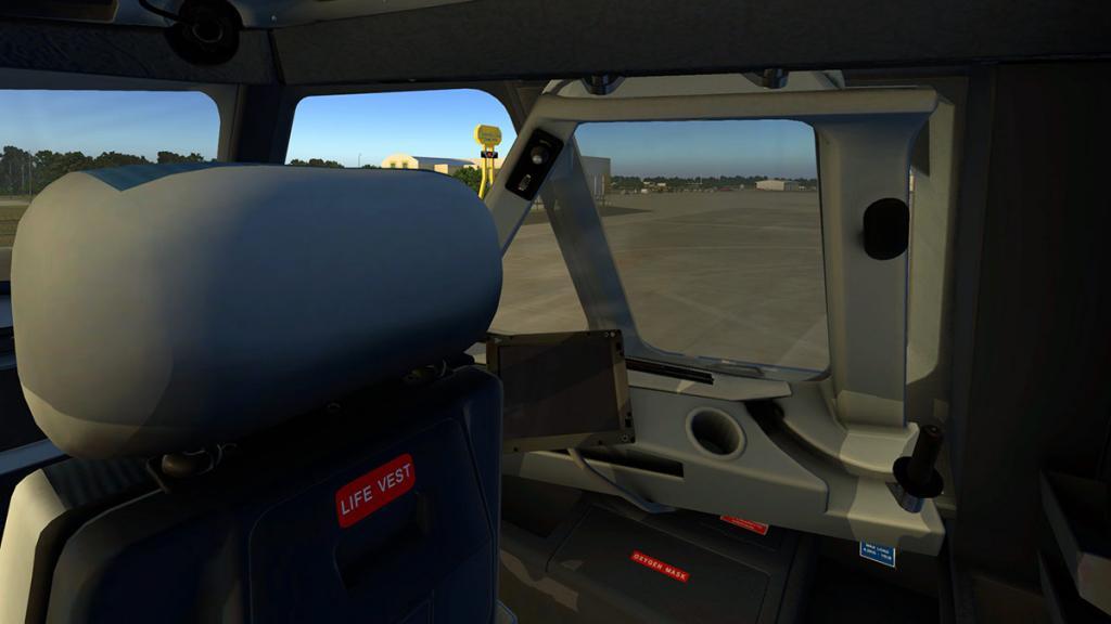 A320U_Internal 9.jpg
