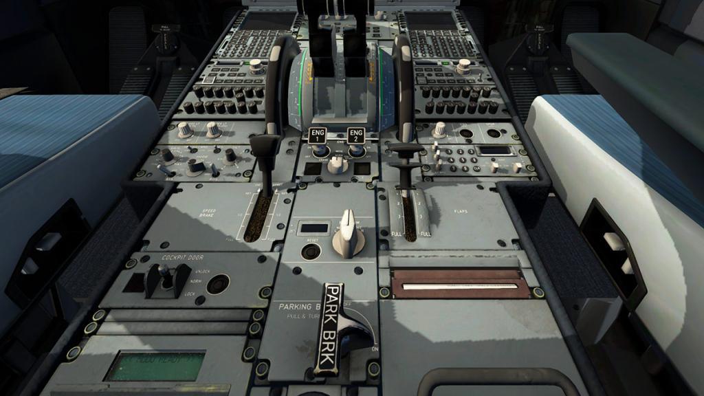 A320U_Internal 10.jpg