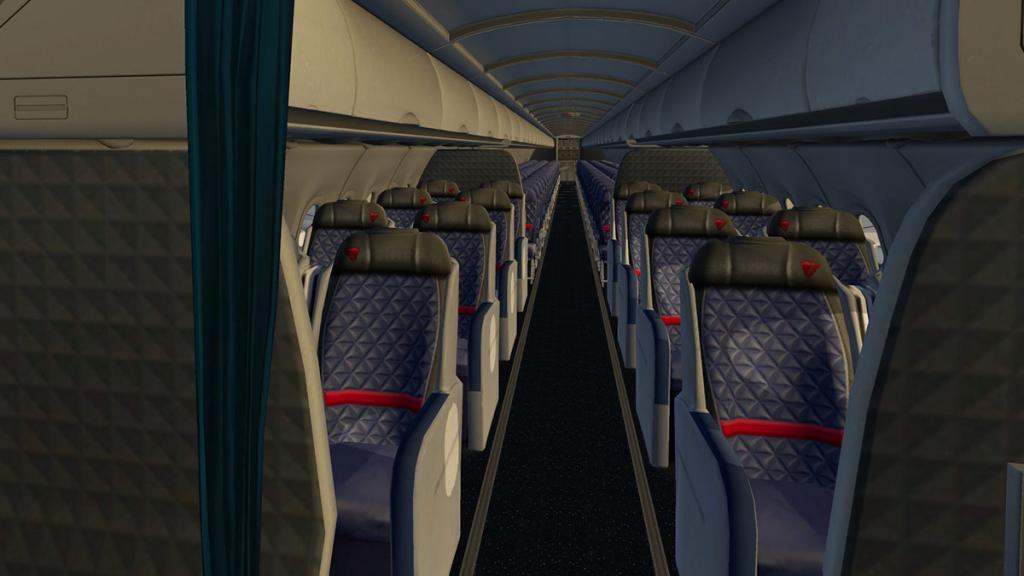 A320U_Internal 11.jpg