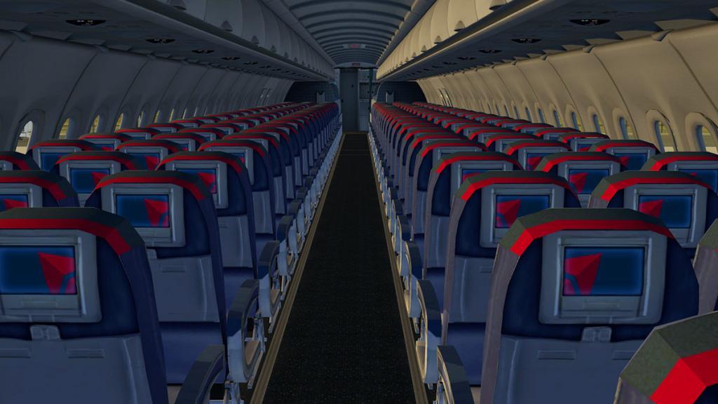 A320U_Internal 12.jpg