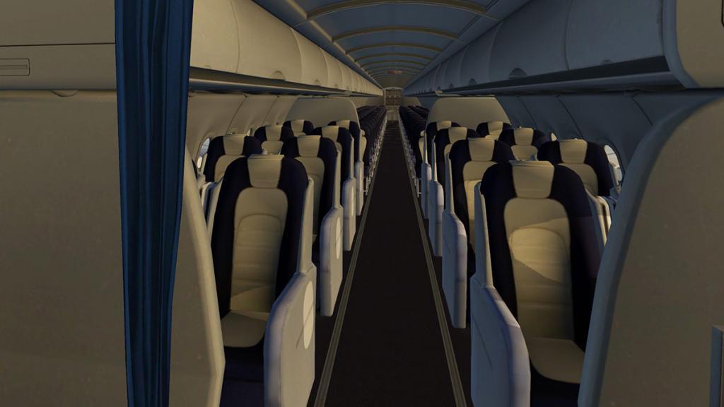A320U_Internal 13.jpg