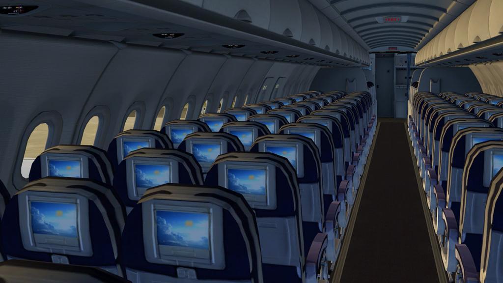 A320U_Internal 14.jpg