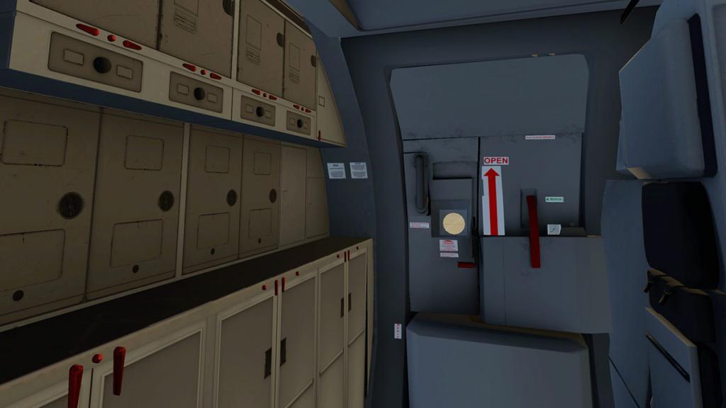 A320U_Internal 15.jpg