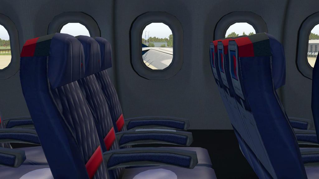 A320U_Internal 16.jpg