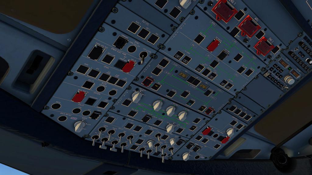 A320U_start 1.jpg
