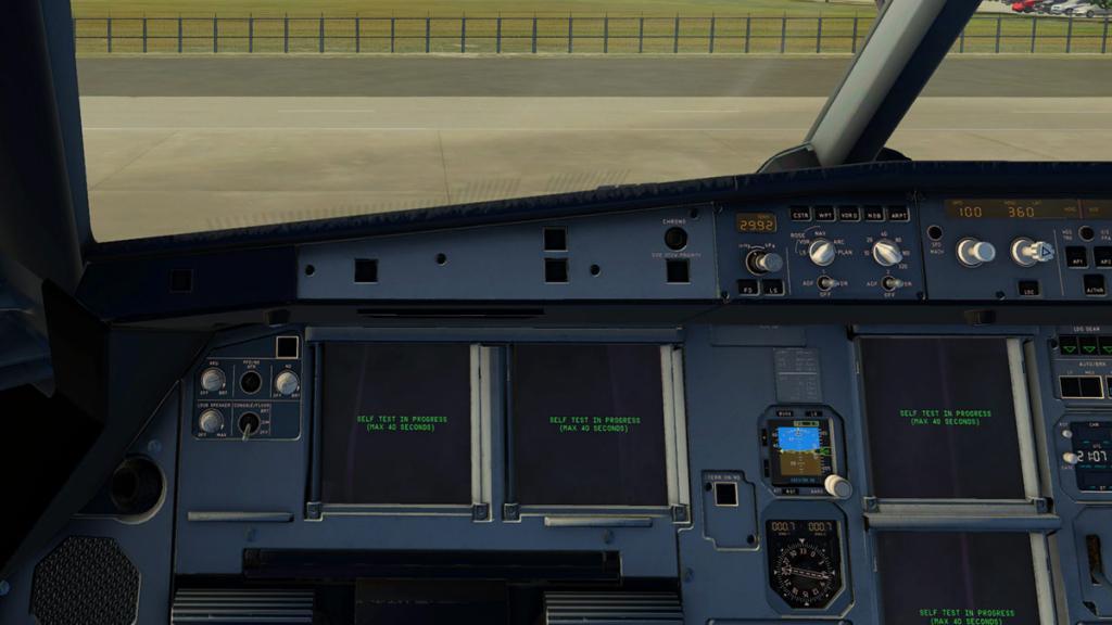 A320U_start 2.jpg