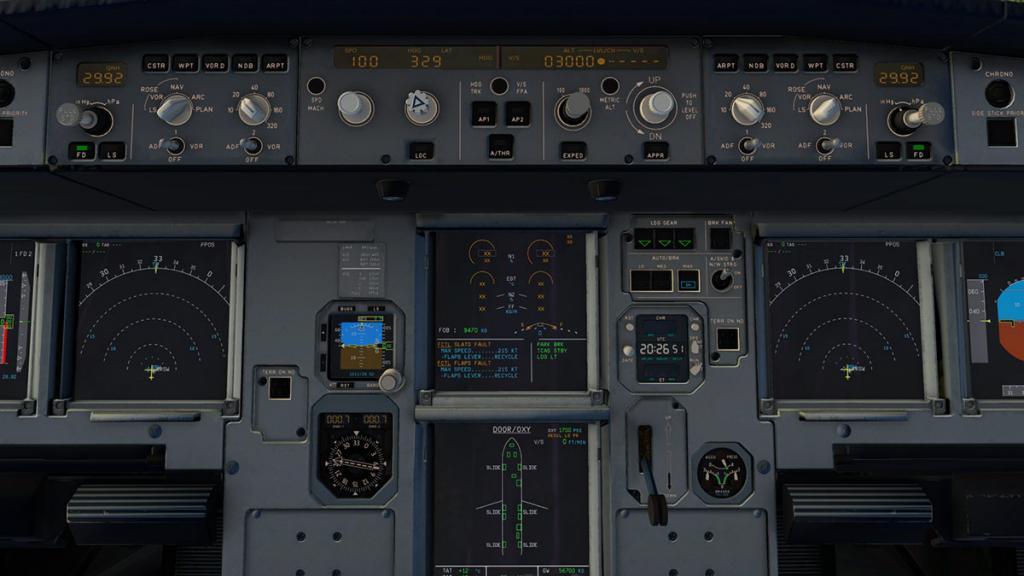 A320U_start 3.jpg